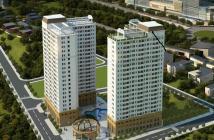 Bán căn hộ Tecco Đầm Sen giá từ 1 tỷ 300tr, nhận ngay tivi Samsung 55 inch trị giá 20%