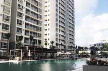 Bán căn hộ Scenic Valley 89m2, lầu cao, view hồ bơi lớn, giá cực kỳ tốt: 3.260 tỷ