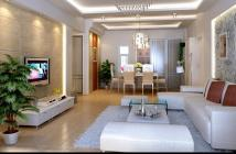 Cần bán rất gấp căn hộ Sky Garden 3 căn góc 72m2, 2,6 tỷ lầu cao. LH: 0901307532