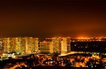 Bán căn hộ chung cư tại Dự án The Era Town, Quận 7, Sài Gòn diện tích 75m2 giá 1.9 Tỷ, Lh 0968003288