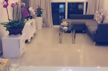 Cho thuê căn hộ Hưng Phát 2PN, 2WC, NTDD, 12 triệu/tháng