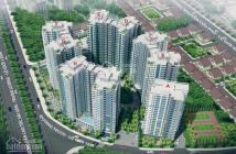 Ngay TT Bình Tân, mặt tiền đường, chỉ 1.25 tỷ/ căn 2 PN,  TT chỉ 500 triệu nhận nhà ngay