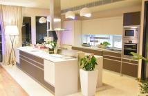 Pool villa Diamond Island 363 m2, giáp sông Sài Gòn, sân vườn 276 m2, thiết kế châu Âu, giá 26 tỷ