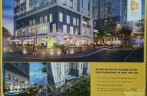 Nhanh tay booking shophouse và officetel M-One (1 tầng, 2 tầng và sân vườn) để sở hữu những căn đẹp
