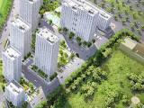 Kẹt tiền ngân hàng cần bán gấp căn hộ Happy Valley, 135m2, giá 6 tỷ