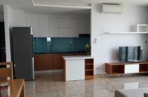 Hot cần tiền bán gấp căn hộ Happy Valley DT = 116m2, giá 5 tỷ. LH: 0901307532