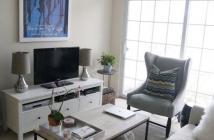 Bán căn hộ D2 ngay ngã tư hàng Xanh, ĐH Hutech 2PN Thanh toán 1,5 tỷ nhận nhà ở ngay