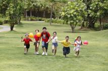 CK6% - tặng nội thất cao cấp - View hồ bơi block đẹp nhất CH Tecco Town Bình Tân – LH 0932099686