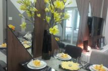Nhượng lại căn hộ 86M2 2PN, 2WC Cao cấp 5 Sao Xi Grand Court 4 Mặt Tiền Duy Nhất Tại Q.10 LH: 0927 959 559