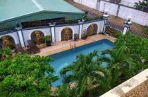 Bán gấp biệt thự An Phú Q2, dt 641m2, nhà đẹp, có hồ bơi, giá 26 tỷ. lh: 0906777141