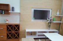 CHCC duy nhất Bình Tân, chỉ 700tr/căn, TK 2-3 view thoáng, phong cách Singapore LH: 0933446390
