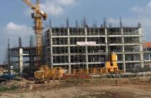 CH ngay TT Quận Bình Tân, thanh toán 200tr nhận nhà, tặng gói nội thất 50tr. LH: 0945742394