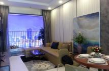 Dự án nhà xã hội thiết kế theo căn hộ cao cấp MT Phạm Thế Hiển, từ 15 triệu/m2. LH: 0906.345.298
