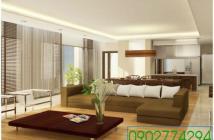 Bán căn hộ giá rẻ tại Bình Tân – TT chỉ 230tr – Nhận nhà ngay trong năm