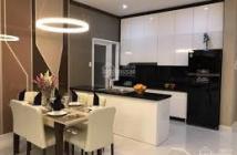 Bán căn hộ cao cấp Golden Land MT Nguyễn Tất Thành, Q7 giá 2.3 tỷ/căn 77m2