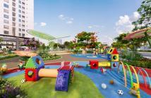 Cơ hội đặt chỗ căn hộ liền kề ga metro Bình Thái, Thủ Đức chỉ 50tr sở hữu ngay vị trí đẹp- LH: 0909 374 376