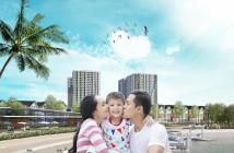 Bán căn 3 ngủ chung cư Anland Complex Nam Cường