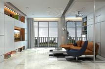 Tổng hợp nhiều căn hộ cao cấp Scenic Valley Phú Mỹ Hưng, Quận 7