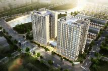 Chủ đầu tư Sacomreal mở bán căn hộ cao cấp view sông Jamona Heights, Quận 7, giá 1,4 tỷ