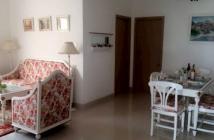 Mở bán căn hộ giá rẻ Tecco Town giá 760tr/căn Khu Tên Lửa - 0902774294