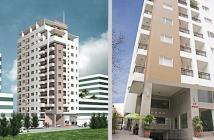 Bán căn hộ Thế Hệ Mới, Quận 1, 2PN, 90m2, giá 3,4 tỷ