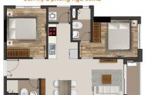 Chính thức nhận đặt chỗ khu căn hộ Lavita Charm của CĐT Hưng Thịnh, ngã tư Bình Thái, Thủ Đức.LH 0901818890
