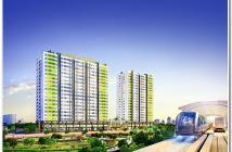 Mở bán căn hộ Moonlight mặt tiền đường Xa Lộ Hà Nội,cạnh trạm ga Metro.Giá chỉ 1,5tỷ/2PN.0901562342