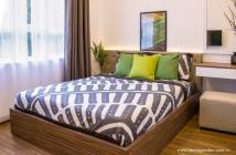 Bán gấp căn hộ Lavita Garden, Q. Thủ Đức. LH chính chủ: 0903647344
