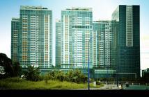 Chính chủ cần bán The Vista An Phú 2PN, full NT, view hồ bơi, 3.3 tỷ. LH 0901 434 303