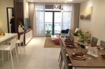 The One Saigon trung tâm quận 1 nhận nhà liền tay cho thuê ngay. LH: 0909.641.811