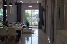 Bán gấp căn hộ chất lượng+rất đẹp 70m2  tặng 100% nội thất cao cấp ở ngay, LH: 0964.256.080