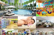Sài Gòn Gateway, nơi đầu tư lý tưởng tại cửa ngõ thành phố, cam kết sinh lời 2%. LH: 0909.377.008