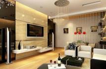 Tôi cần bán gấp căn hộ thông minh giá rẻ 780tr/căn 2 PN, sổ hồng, NH cho vay 70%