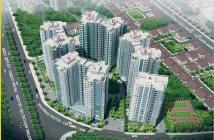 Căn hộ Tecco Town Bình Tân, chỉ 760 triệu/căn 2PN - Đẹp+Chất lượng nhất khu vực - Sổ hồng