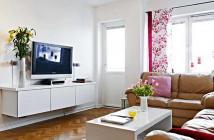 Bán nhà ở xã hội, giá gốc 190tr/căn, bảo hành 20 năm. LH 0974.204.600