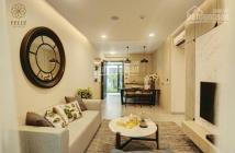 Mở bán căn hộ Grand Central mặt tiền Nam Kì Khởi Nghĩa Quận 3 – 090 989 1900