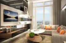 Cần bán gấp căn hộ happy valley,phú mỹ hưng.Nhà đẹp,lầu cao,view hồ bơi,giá siêu ưu đãi 100m2,4.7 tỷ