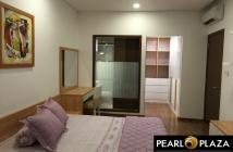 Căn hộ 2PN duy nhất tại Pearl Plaza được chào bán với giá cực sốc chỉ với 4,18 tỷ.Gọi ngay 0908 078 995