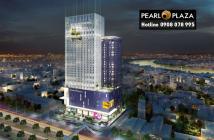 Căn hộ Pearl Plaza 1PN, 2PN, 3PN cần bán gấp.Hotline CDT 0908 078 995