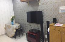 Cần bán căn hộ Him Lam Riverside Q7, 102m2, sổ hồng. Giá 3.1 tỷ Ms Tú 0909718696