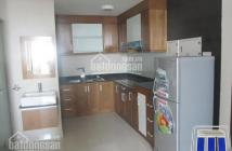 Cần bán gấp căn hộ cao cấp Tân Phước Plaza trung tâm Q11, giáp Q10, TPHCM