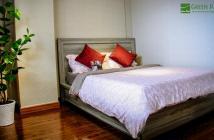 Cần bán căn hộ chung cư Cộng Hòa Plaza. LH: 0904.38.38.08