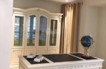 Cho thuê biệt thự Hưng Thái Phú Mỹ Hưng Quận 7, NT Châu Âu, nhà mới, LH: 0918850186 Hiên