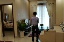 Green Town Bình Tân , Căn hộ 2PN, 1WC, Căn góc Duy nhất, vay không cần chứng minh thu nhập
