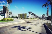 Cần bán lô đất mặt tiền Đào Trí, cơ sở hạ tầng hoàn thiện. Liên hệ: 0935183689