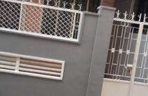 Bán nhà Hẻm 3m QL13, Q Bình Thạnh, 4x16m, giá 2.9 tỷ