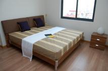 Cần bán căn hộ Vạn Đô quận 4 giá 30tr/m2