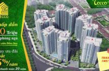 Chỉ với 230 triệu khách hàng sở hữu ngay căn hộ mặt tiền khu Tên Lửa, Q. Bình Tân. LH: 0902774294