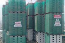 Căn hộ cao cấp Diamond Riverside quận 8 giá chỉ 16 tr/m2. Chất lượng Nhật Bản, tiêu chuẩn 5 sao..LH:0907549176