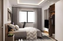Chỉ với 600tr sở hữu căn hộ view sông – TT Q2– 2PN-2WC,75m2,nhận nhà hoàn thiện-miễn phí 1 năm phí quản lý